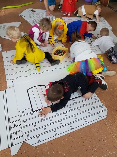 Akce pro děti | Indoorfun.cz