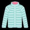 Pletené oblečení - svetry, čepice a další